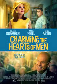 Watch Movie Charming the Hearts of Men