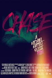 Chase movietime title=