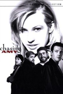 Chasing Amy openload watch