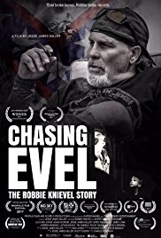 Watch Free HD Movie Chasing Evel The Robbie Knievel Story