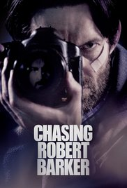 Watch Chasing Robert Barker