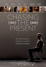 Watch Movie Chasing the Present