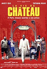 Watch Chateau online