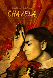 Watch Movie Chavela