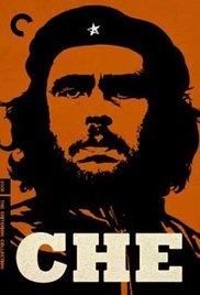 Watch Movie Che Part One