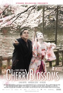 Cherry Blossoms movietime title=