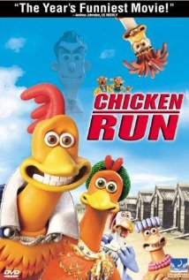 Men and Chicken streaming full movie with english subtitles