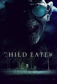 Child Eater movietime title=