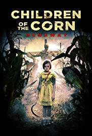 Watch Movie Children of the Corn Runaway