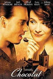 Chocolate City streaming full movie with english subtitles