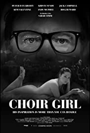 Watch Choir Girl online
