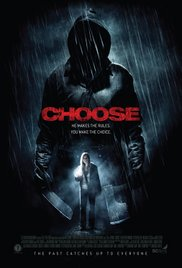 Watch Movie Choose