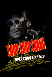 Watch Movie Chop Chop Chang Operation CHIMP