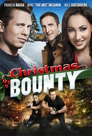 Christmas Bounty openload watch