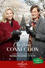 Watch Movie Christmas Connection