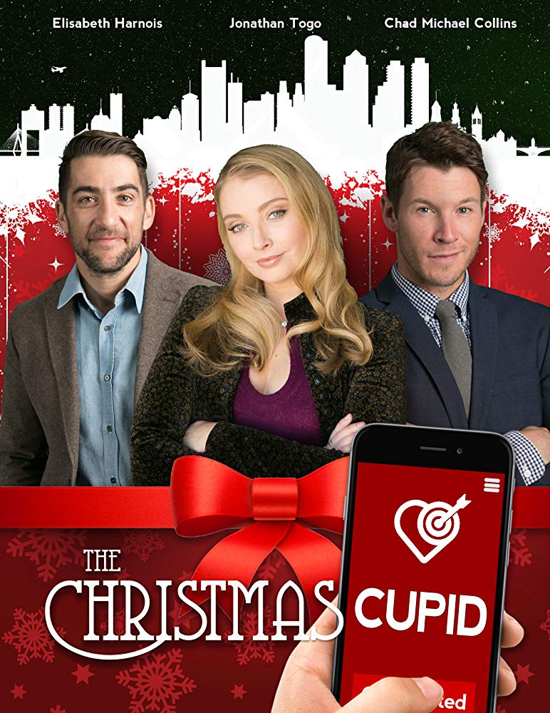 Christmas Cupids Arrow | newmovies