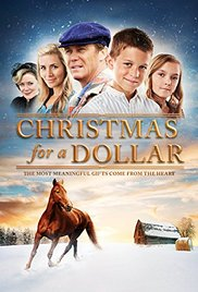 Christmas for a Dollar movietime title=