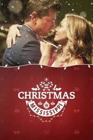 Watch Christmas in Mississippi online