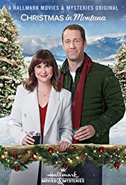 Watch for free Movie Christmas in Montana