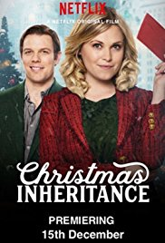 Watch Christmas Inheritance online