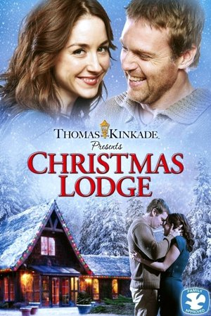 Christmas Lodge streaming full movie with english subtitles