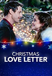 The Christmas Card streaming full movie with english subtitles
