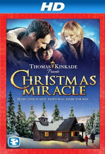 Watch Movie Christmas Miracle