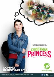 The Heart of Christmas streaming full movie with english subtitles
