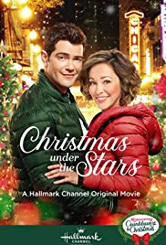 Christmas Under the Stars movies watch online for free