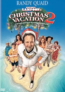 Watch Movie Christmas Vacation 2 Cousin Eddies Island Adventure