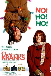 Christmas with the Cranks openload watch