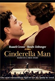 Cinderella Man openload watch