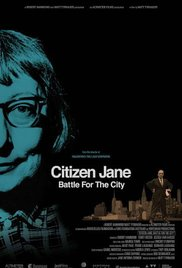 Watch Movie Citizen Jane Battle for the City