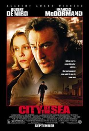 Watch Movie City By The Sea
