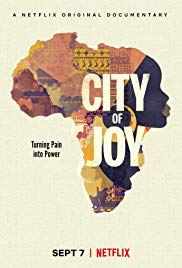 City of Joy movietime title=