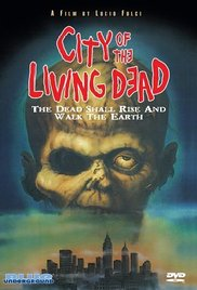 Return of the Living Dead 3 streaming full movie with english subtitles