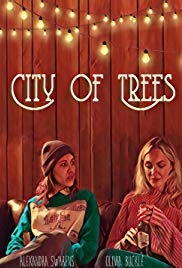 Watch HD Movie City of Trees