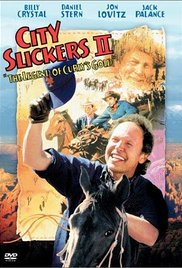City Slickers 2 The Legend of Curlys Gold openload watch