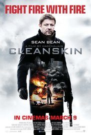 Cleanskin streaming full movie with english subtitles