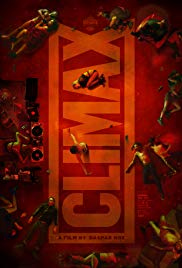 Watch Movie Climax