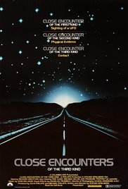 Watch Movie Close Encounters of the Third Kind