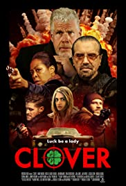 Watch HD Movie Clover