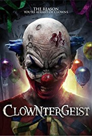 Fear of Clowns 2 streaming full movie with english subtitles