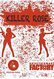 Watch Movie Cold Blooded Killers