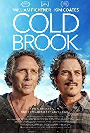 Cold Brook | newmovies