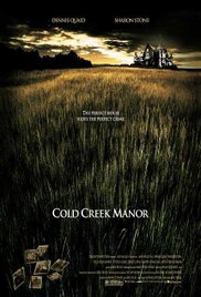 Cold Creek Manor openload watch