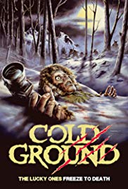 Cold Ground movietime title=