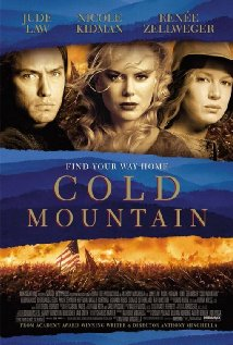 Cold Mountain openload watch
