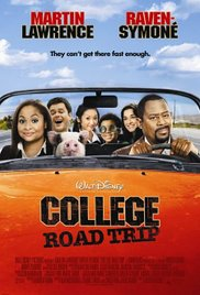 College Road Trip openload watch
