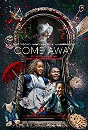 Come Away movietime title=